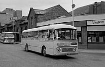 LGG763E SCWS(Smith),Barrhead