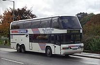 YN51XMV Trathens,Plymouth