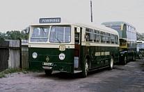 521CTF Warstone,Great Wyrley Fishwick,Leyland