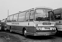 SHP747G Jones,Flint Red House MS,Coventry