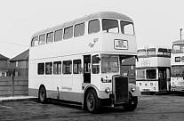 388KDT South Yorkshire PTE Doncaster CT