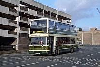 R469RRA Nottingham CT