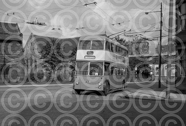 FYS869 Glasgow CT