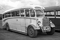 CHH740 Ribbeck,Brodick Blair & Palmer,Carlisle