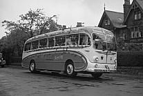 LYG964 Pynes,Harrogate