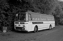 4876DF Black & White,Cheltenham