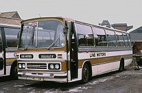 KDJ29P Line Motors(Watts),Warrington