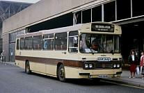 BGR684W Jolly,South Hylton