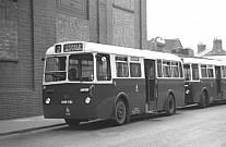 KHR781 Swindon CT