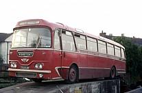 2926DK Middleton,Rugeley Yelloway,Rochdale