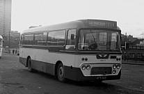AFS94B Eastern Scottish