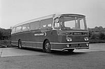 164AUF Hants & Dorset Southdown MS