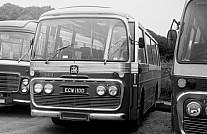 ECW110D Cleveland Transit Saltburn MS Tattersall,Padiham