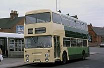 JAK926N County,Leicester SYPTE Blue Ensign,Doncaster