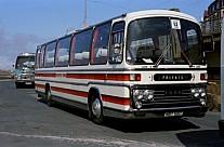 MBT551T Eddie Brown,Helperby