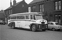CU5588 Hall Bros.,South Shields