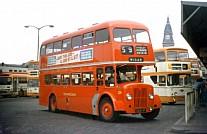6212TF Lancashire United