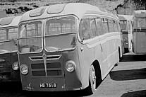 HB7518 Morlais,Merthyr Tydfil