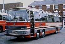 XMB989J Edwards,Wrexham Naylor,Stockton Heath