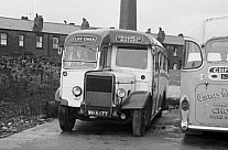 WH6577 Rebody Owen,Chorley Ribble MS Christy,Bolton
