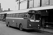 242BKM Berresfords,Cheddleton Maidstone & District