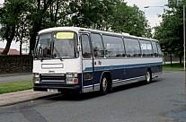 JGR190N Martindale,Ferryhill Gardiner,Spennymoor