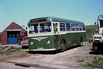 WKG278 Leith,Sanquhar Western Welsh