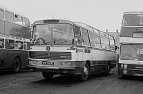 GLM72J Cunningham,Paisley Gold Eagle,West Drayton