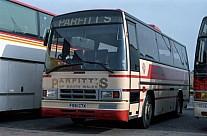 F551CTX Parfitts,Rhymney Bridge