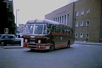 RCY803 Neath & Cardiff
