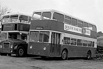 ETD949B Silcox,Pembroke Dock Lancashire United
