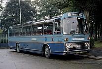 KVE907P Premier Travel,Cambridge