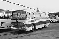 EFE446E Lincolnshire RCC