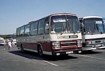 GDF332V Cottrells,Micheldean
