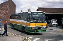 ESK965 (YAL511Y) RoadCar Gash,Newark