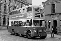 LWS511 Tayside RT Lothian RT Edinburgh CT