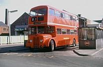 114JTD Lancashire United