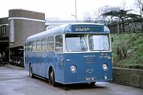 3651NE Golden Miller(Wilder),Feltham SELNEC PTE Manchester CT