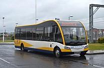 MH09EMH Horsburgh,Pumpherston