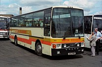 A192MNE Shearings Smiths,Wigan