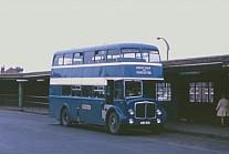 UWT876 United Services Bingley Kinsley