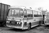 BBH800F Lewingtons,Cranham Wingrove,Haslemere