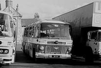 211SC Edinburgh CT