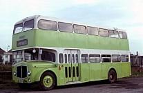 29EGD Fairway,Eastbourne Whippet,Fenstatnton Smith,Barrhead
