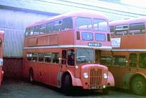 6213TF Lancashire United