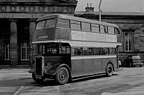 BST570 Highland Omnibuses Highland Transport