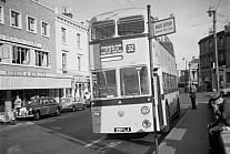 297LJ Bournemouth CT