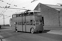 TJ2969 South Lancs Transport
