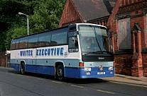 563UM (C792LWA) Chesterfield CT(Whites,Calver)