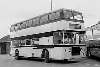 53DKT Caelloi Motors,Pwllheli Maidstone & District